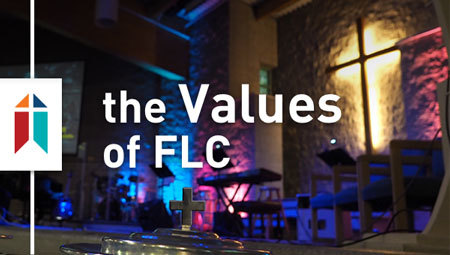 The Values of FLC