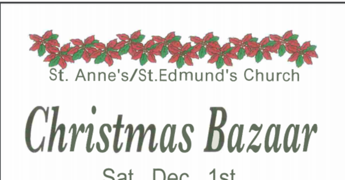 December Event image