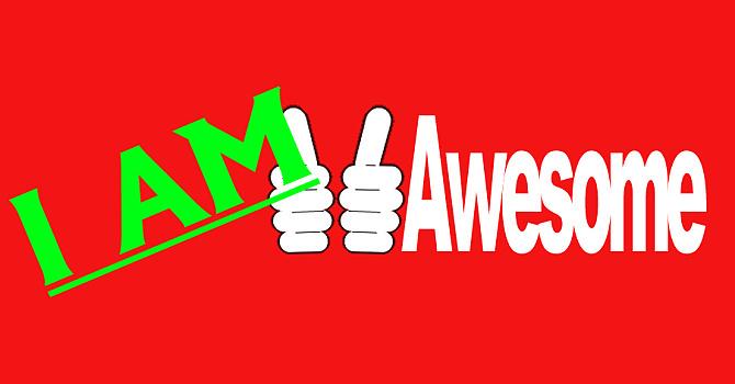 Ala kazam..... I am the best in the land.... Yay me... :) image