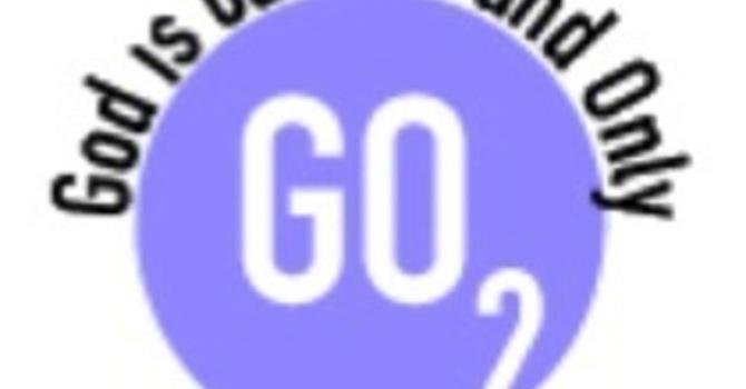 GO2 2016 - 2017 image