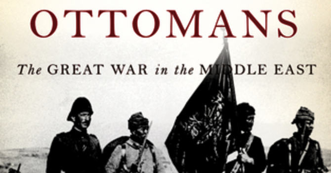 The Fall of the Ottomans image