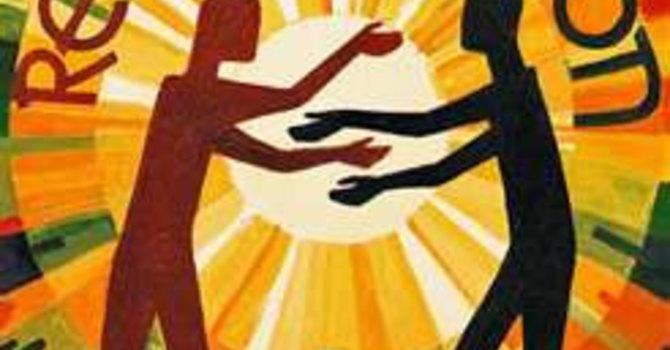 Genesis 45:1-15 image