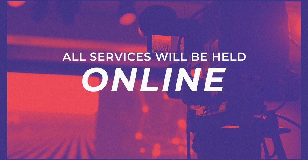 Online Devotional