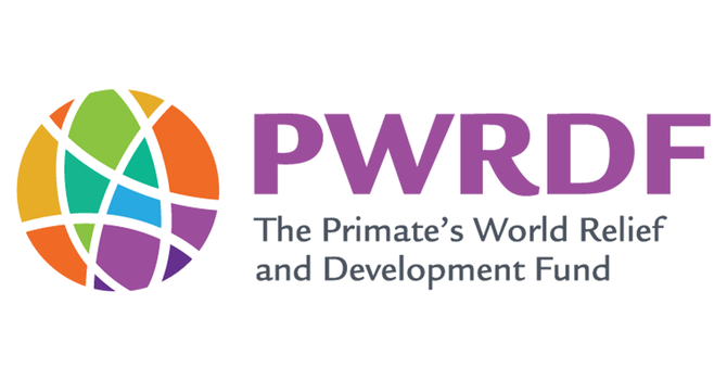 PWRDF annual resources image