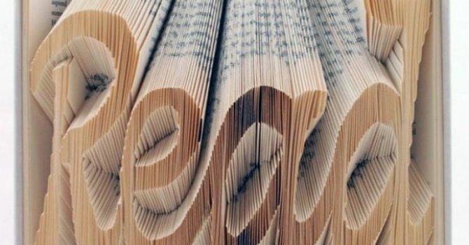 Books needed image