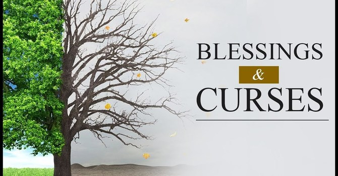 Blessings and Curses - Part 01
