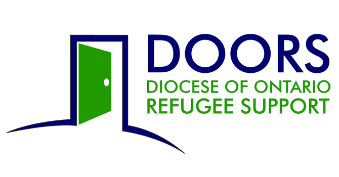 DOORS 2019 Annual Report image