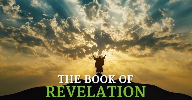 The Millennial Reign of Jesus Christ