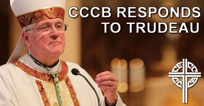 CCCB Responds to Trudeau's Pledge of $650M image