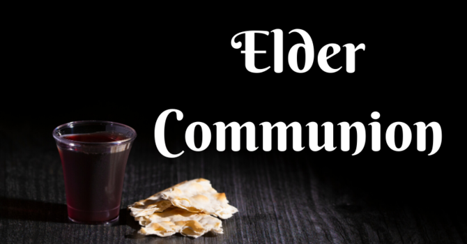 The Difference Between the Old and the New Covenant