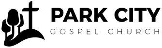 Park City Gospel Church