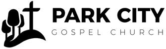 Park City Gospel Church