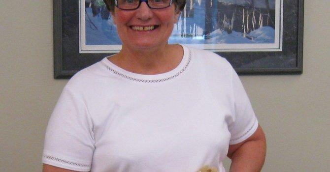 Wendy Middleton image