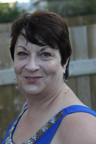 Janice  Meeks