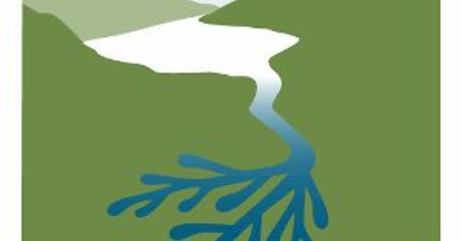 Epiphanies and Watersheds image