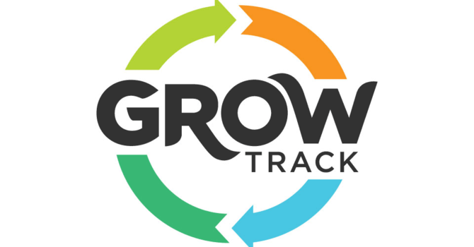GROW TRACKS image