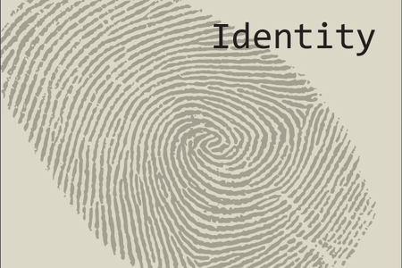 Identity (Core Values)
