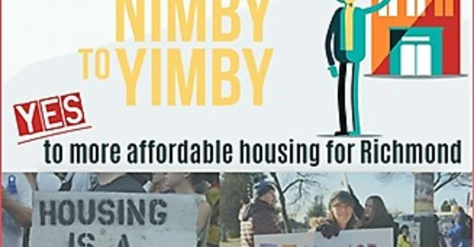 SUPPORTIVE HOUSING IN RICHMOND image