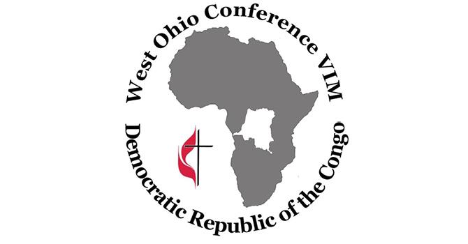 Pastor Doug: In Democratic Republic of the Congo image