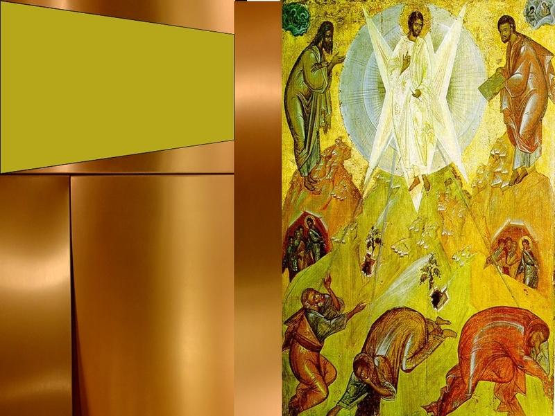 碰见神圣的祭坛    Cracking Our Shins On Sacred Altars