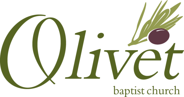 Olivet Baptist Church