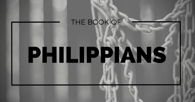Gospel Progress & Perspective