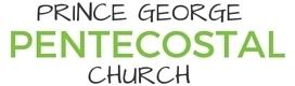Prince George Pentecostal Church