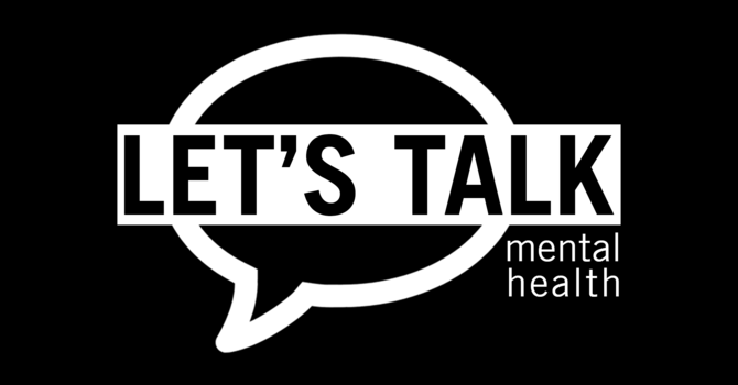 Mental Health - You Asked The Question! image