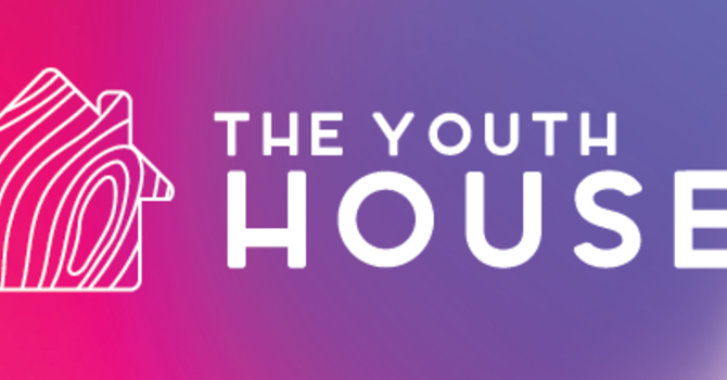 The Youth House