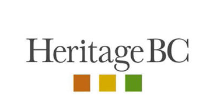 St. Luke's Receives $14,500 from the Heritage Legacy Fund  image