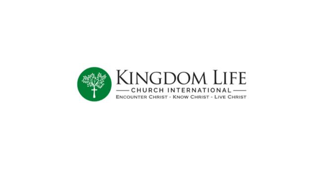 Living on Purpose - Part 1
