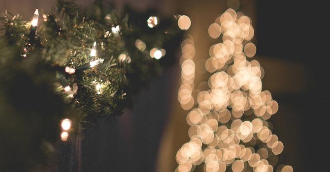It's Christmas! image