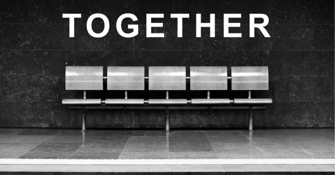Together In Community