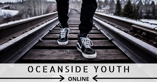 Oceanside Youth (Online)