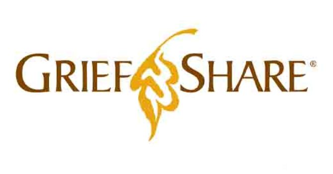Griefshare - coming to Willoughby Church image