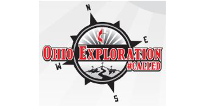 Ohio Exploration #called image