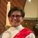 The Reverend Dr Caroline Ducros