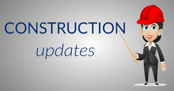 Building Closures: Construction image