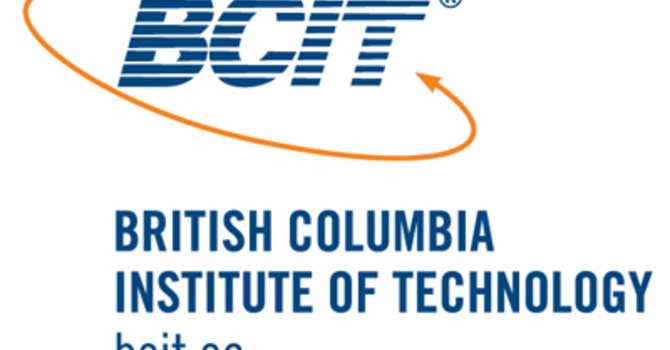 BCIT Trade Education image