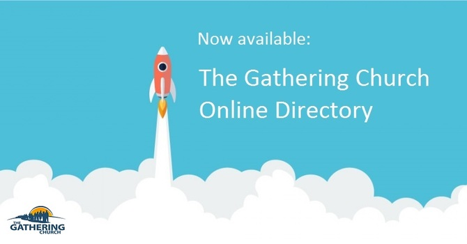 Online Directory Access image