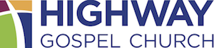 Highway Gospel Church