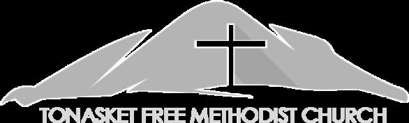 Tonasket Free Methodist Church
