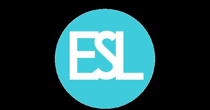 ESL Program