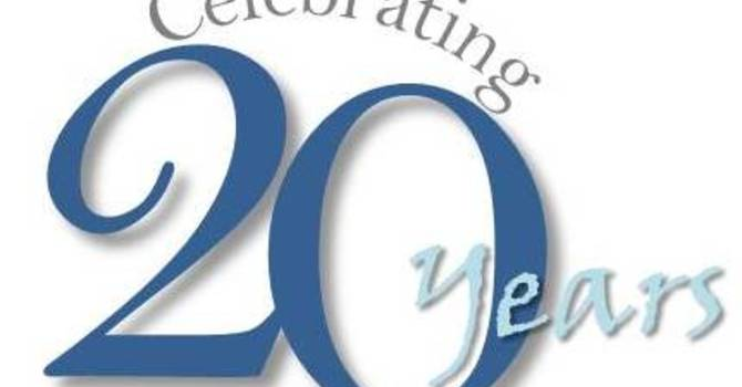 Pacific is 20! image