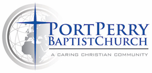 Port Perry Baptist