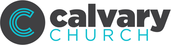 Calvary Pentecostal Dunnville