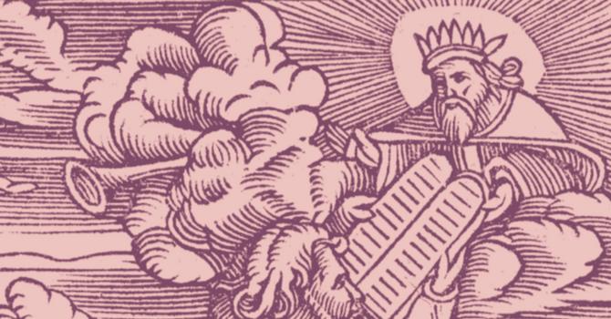 Epiphany Face—2nd Sunday after the Epiphany