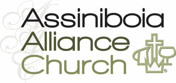 Assiniboia Alliance Church
