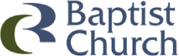 Campbell River Baptist Church
