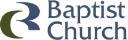 Campbell River Baptist Church